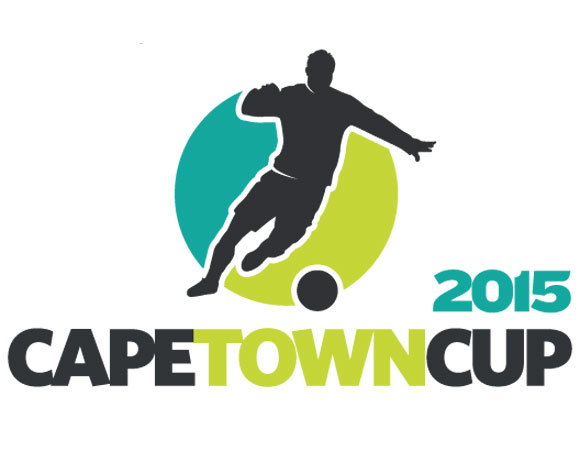 Tickets for the Cape Town Cup on sale!