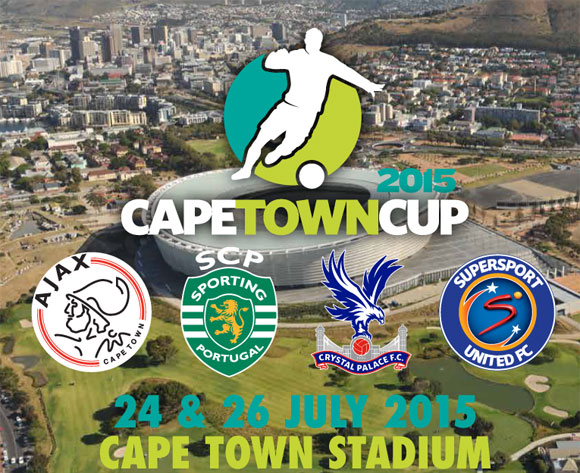 Cape Town Cup Hospitality Packages now available!