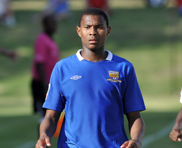 Chideu, Nxumalo join Urban Warriors